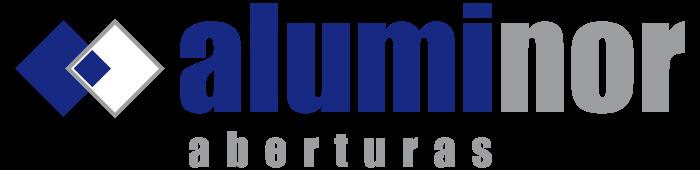 Aluminor Aberturas